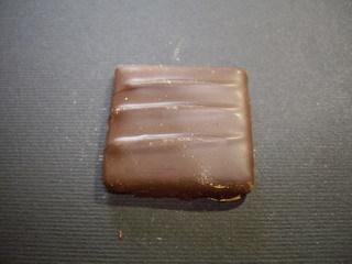 ベルナシオン「ボンボンショコラ」