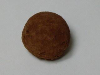 スリジェ「ボンボンショコラ3」