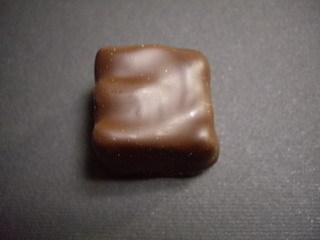 コペヌール「ボンボンショコラ2」
