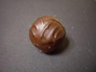 オーバーワイス「ボンボンショコラ」